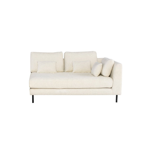 Nuevo Gigi Sectional - Right Arm Sofa