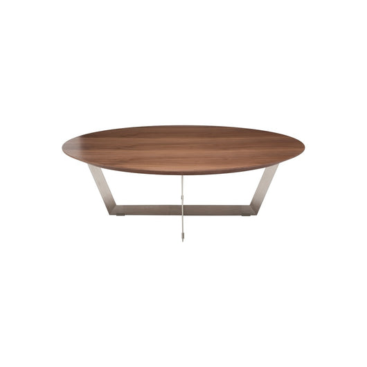 Nuevo Dixon Coffee Table