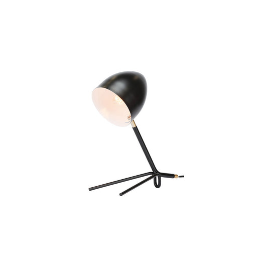 Nuevo Phare Table Lamp