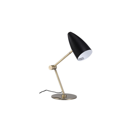 Nuevo Phillipe Table Lamp