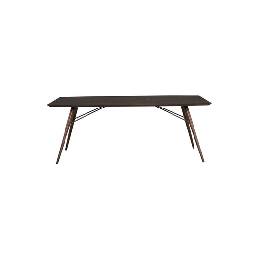 Nuevo  Piper Dining  Table