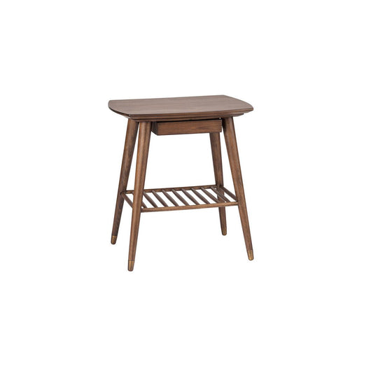 Nuevo Ari Side Table