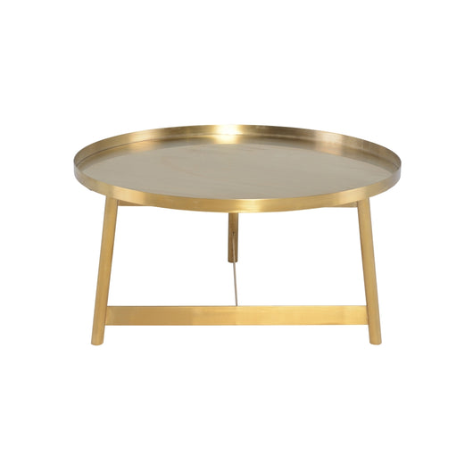 Nuevo Landon Coffee Table