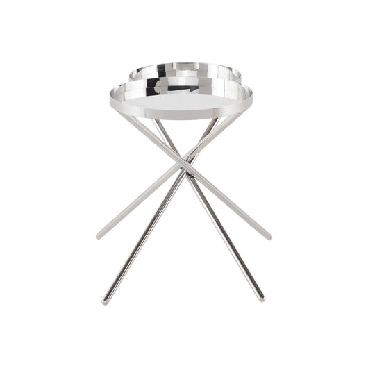 Nuevo Olivia Side Table