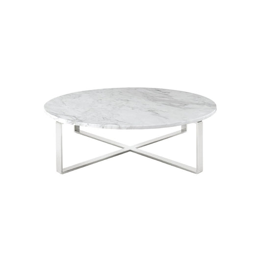 Nuevo Rosa Coffee Table
