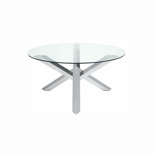 Nuevo Costa Dining Table 59
