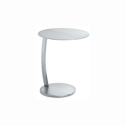 Nuevo Pria Side Table