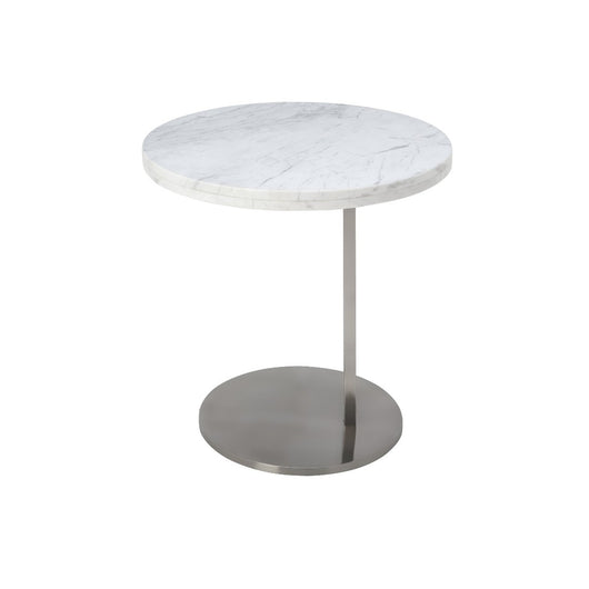 Nuevo Alize Side Table