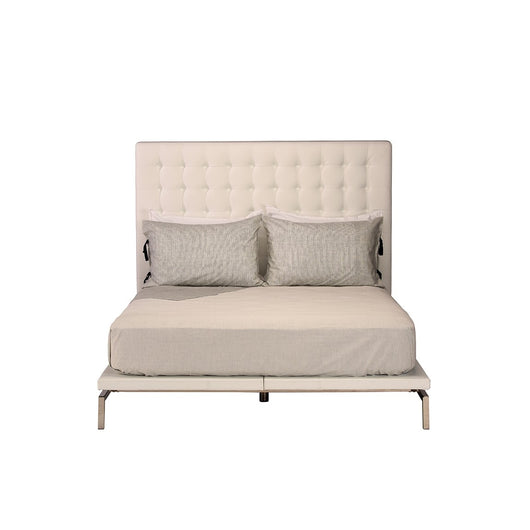 Nuevo Bentley Queen Bed
