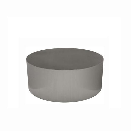 Nuevo Piston Coffee Table