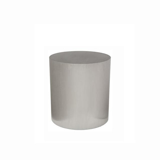 Nuevo Piston Side Table