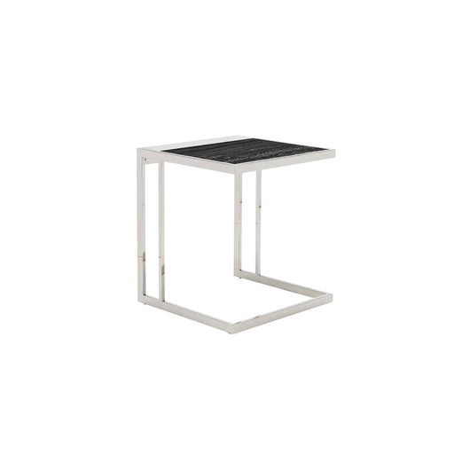 Nuevo Ethan Side Table
