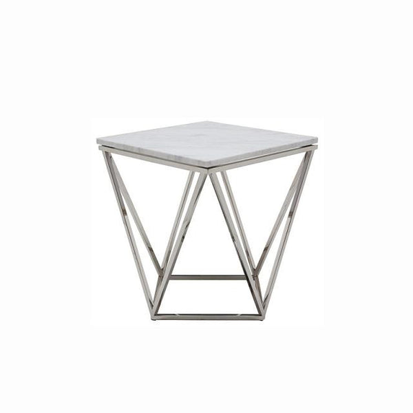 Nuevo Jasmine End Table