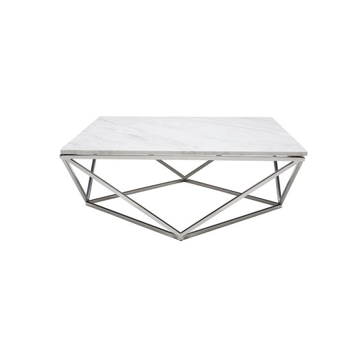 Nuevo Jasmine Coffee Table
