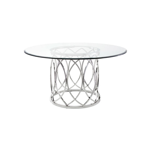 Nuevo Juliette Dining Table