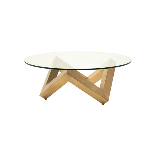 Nuevo Como Coffee Table