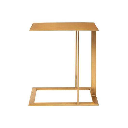 Nuevo Celine Side Table