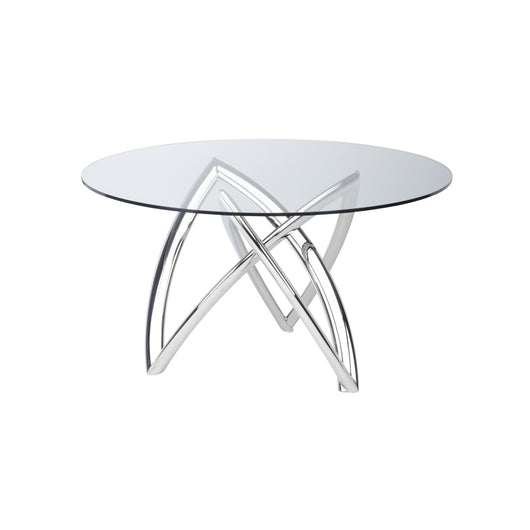Nuevo Martina Dining Table