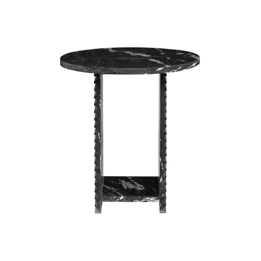 Nuevo Mya Side Table
