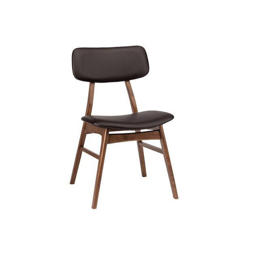 Nuevo Scott Dining Chair