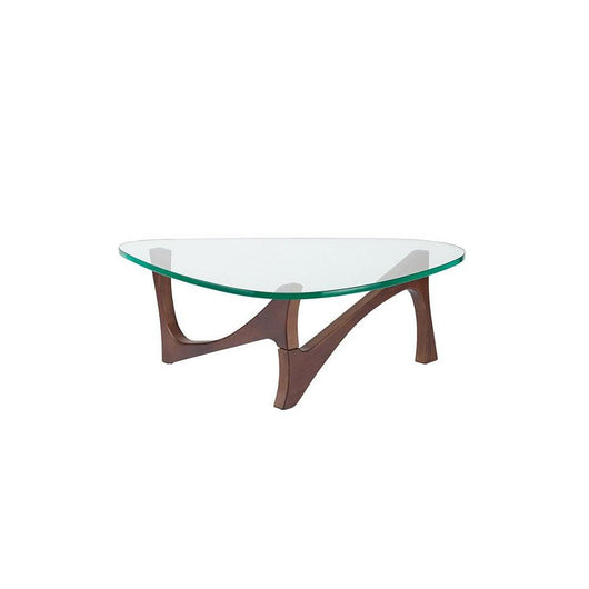 Nuevo Akiro Coffee Table