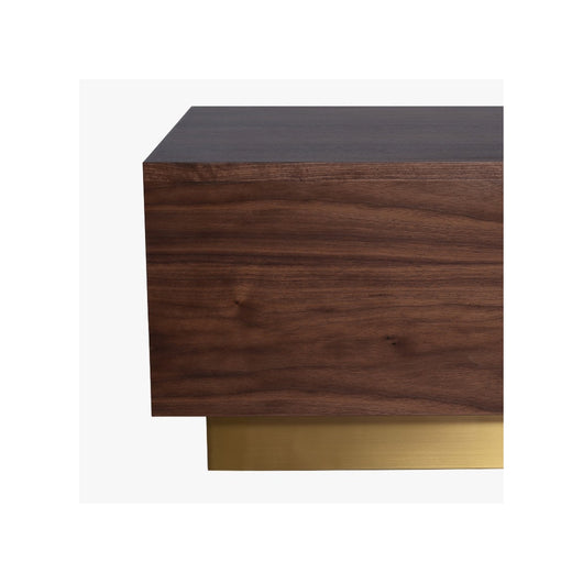 Nuevo Jakoby  Coffee Table