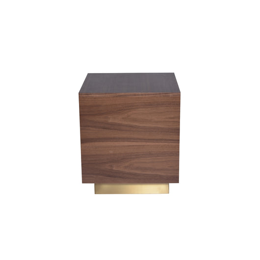 Nuevo Ben Side Table