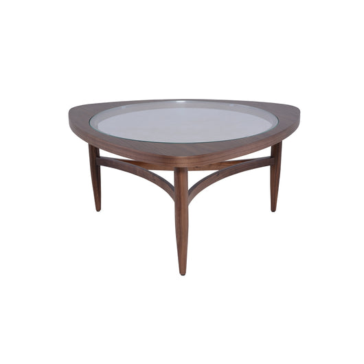Nuevo Isabelle Coffee Table