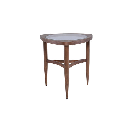 Nuevo Isabelle Side Table