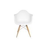 Nuevo Earnest Dining Chair