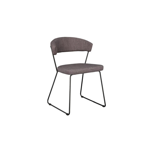 Moe's Home Collection  Adria Dining Chair - Set of 2