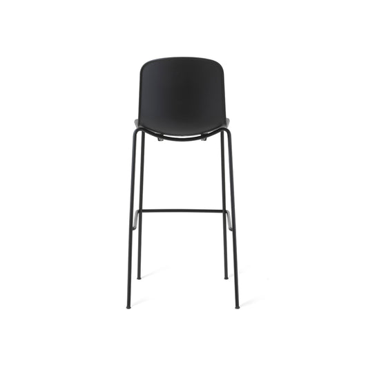 Toou Holi Bar Stool