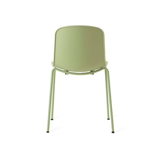 Toou Holi Chair