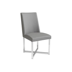 Sunpan Howard Dining Chair - set of 2