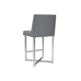 Sunpan Howard Counter Stool