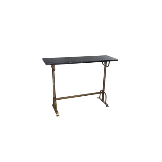 Moe's Home Collection Sturdy Adjustable Table