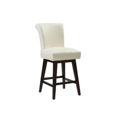 Sunpan Hamlet Counter Stool
