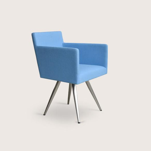 Sohoconcept Harput Star Dining Chair
