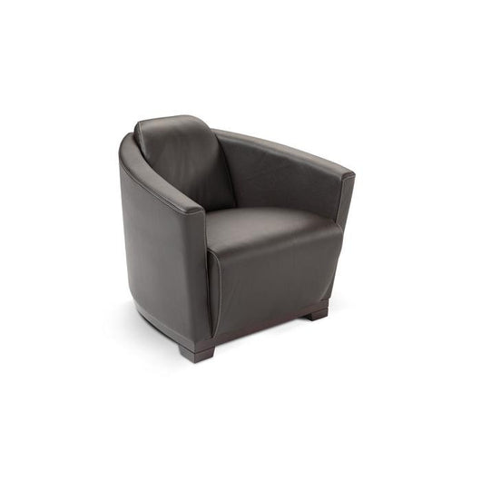 J&M Furniture Hotel Chair