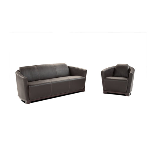 J&M Furniture Hotel Sofa