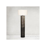 Asher Cameron  Floor Lamp