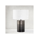 Asher Cameron  Table Lamp