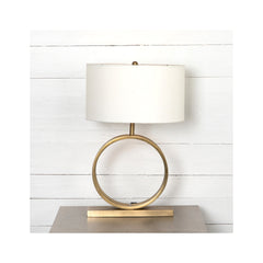 Asher Laura  Table Lamp