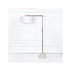 Asher  Floor Lamp
