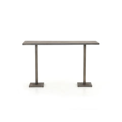 Element Fannin Large Bar Table