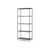 Element Trula Bookshelf
