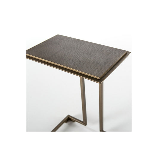 Element Acid Etch C Table