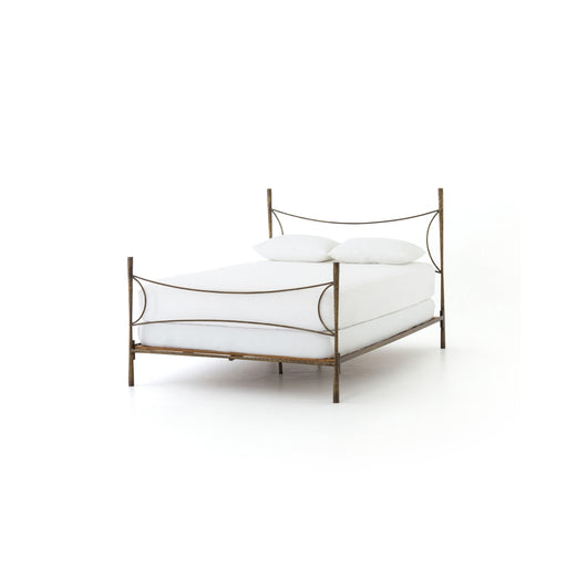 Element Westwood Bed