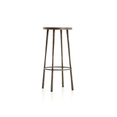 Element Westwood Bar Stool