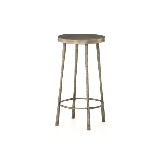 Element Westwood Counter Stool